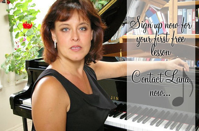 Email: lana-piano@hotmail.com<br />  <br /> Phone:  719-646-4283