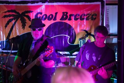 Cool Breeze 9/19/15