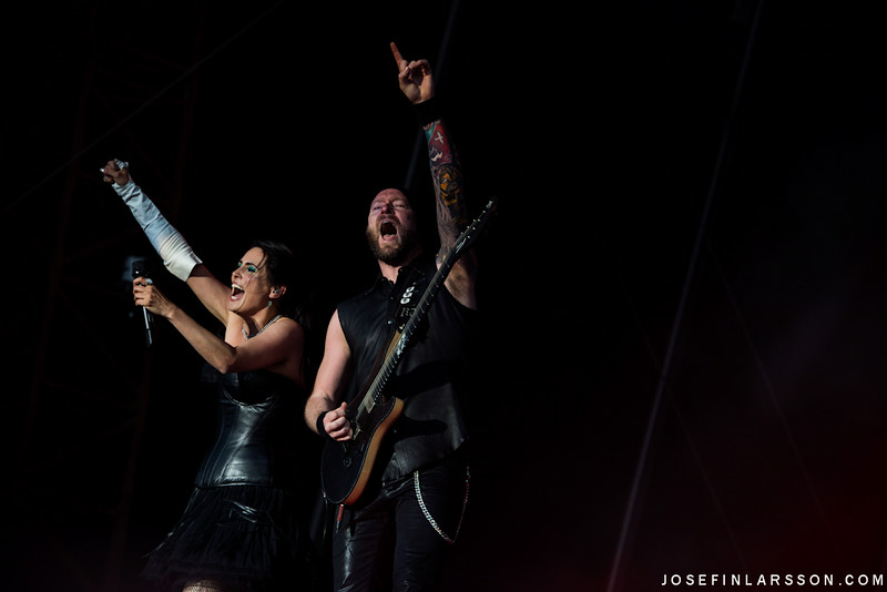 WITHIN_TEMPTATION_JOSEFIN_LARSSON_001