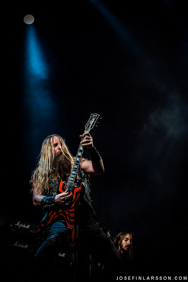 BLACK_LABEL_SOCIETY_JOSEIFN_LARSSON_001