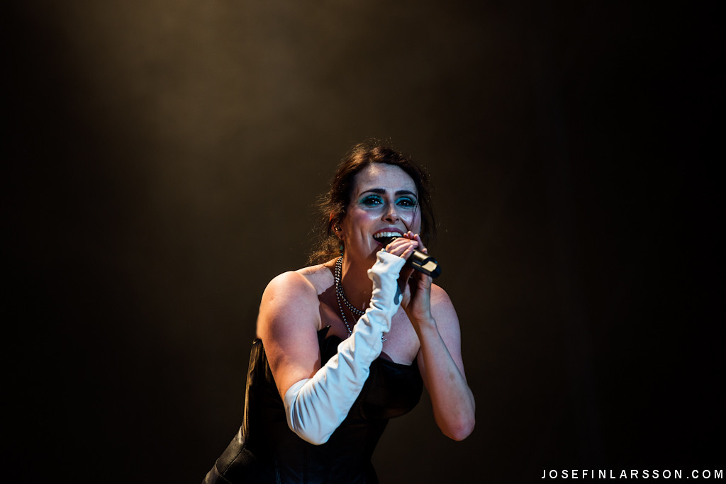 WITHIN_TEMPTATION_JOSEFIN_LARSSON_003