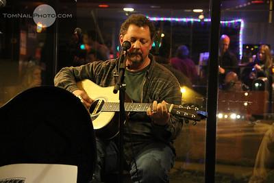 open mic songwriter dubstep 206