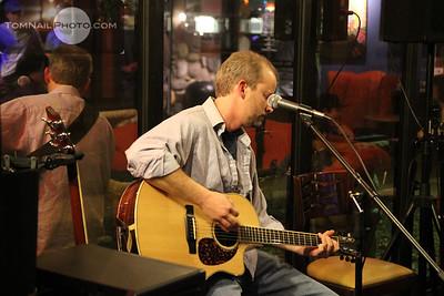 open mic songwriter dubstep 214