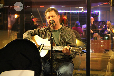 open mic songwriter dubstep 207