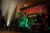 Paramount At The Cotillion_025