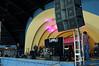 Paramount At The Cotillion 2-8-14 7
