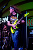 The Banned At The Cotillion 2-8-14 17