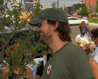 EC CMA Tree Choir 07-1 (Nashville TN, 2007)