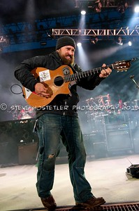 Zac Brown Band 5-9-13