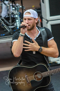 Chase Rice 6908