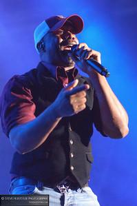 Darius Rucker - Loveland