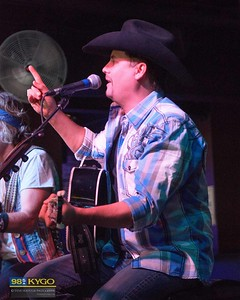 Big & Rich - 2014 Cowyboy Lounge