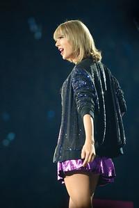 Taylor Swift 1989 Tour Denver 2015