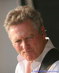 Larry Gatlin (89)