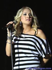 Carrie Underwood (2)