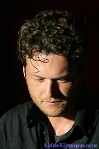 Blake Shelton (59)