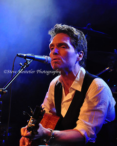 Richard Marx, Plyaing with KingBilly