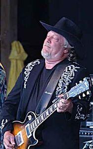 John Anderson2003