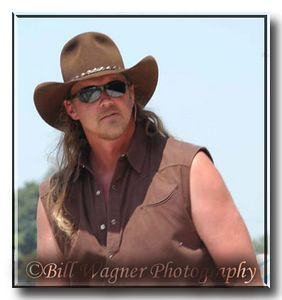 Trace Adkins2002