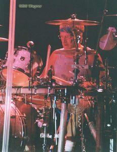 Mark Herndon2002