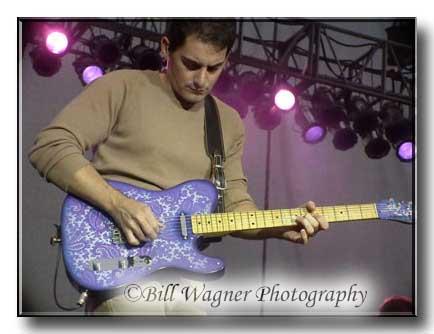 Brad Paisley2002