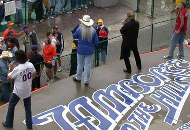 Oak Ridge Boys2004