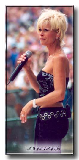 Lorrie Morgan2001