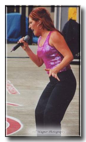 Jo Dee Messina1999