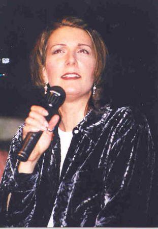 Kathy Mattea2002