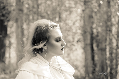 Courtney Lane Spaulding-100sc
