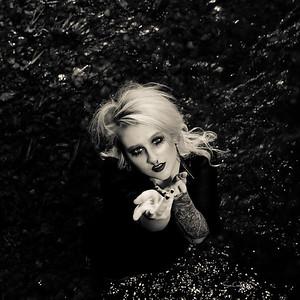 Courtney Lane Spaulding-159sc