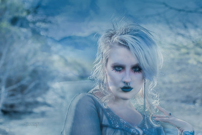Courtney Lane Spaulding-118sc2