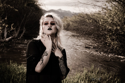 Courtney Lane Spaulding-144sc