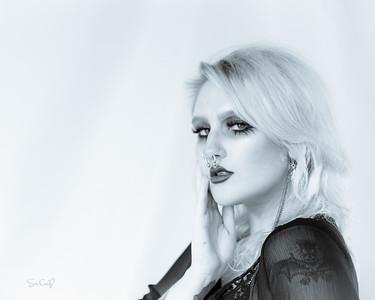 Courtney Lane Spaulding-11sc