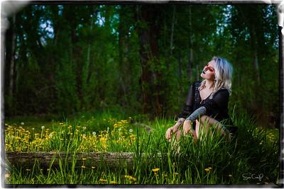 Courtney Lane Spaulding-193sc2