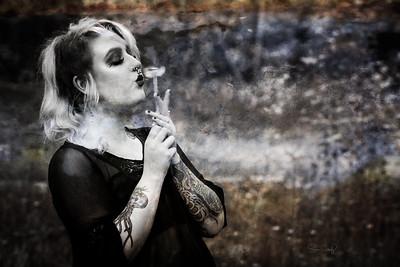 Courtney Lane Spaulding-230sc2