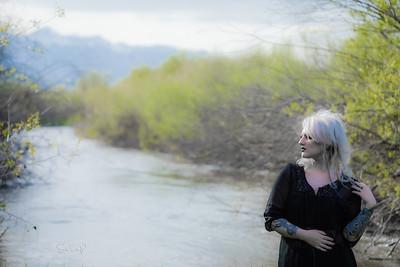 Courtney Lane Spaulding-112sc