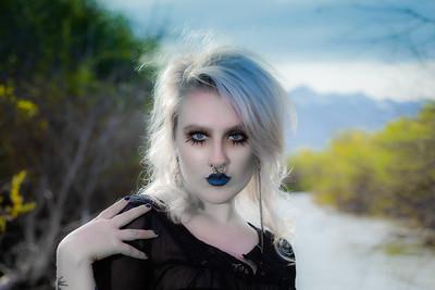 Courtney Lane Spaulding-117sc