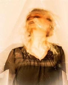 Courtney Lane Spaulding-21sc2