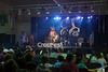 Creefest 2011 July 13 at Moosonee Arena.