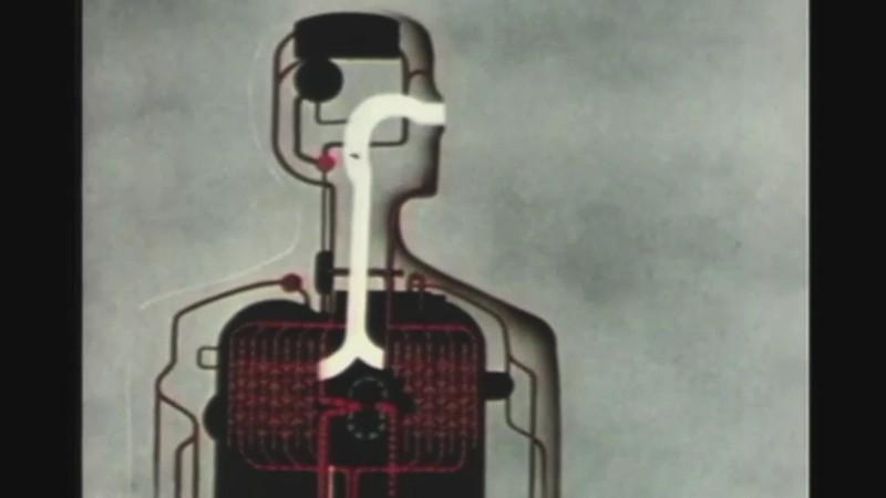 Pox (Music Video)