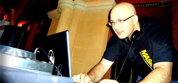 Jamil.DJ
