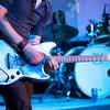 Callupsie - DFest 2009 - Aaron Hamby