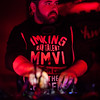DJ-Guidos-5