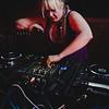 DJ-Guidos-13