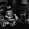 DJ-Guidos-1