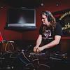 DJ-Guidos-8