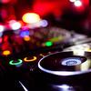 DJ-Guidos-2