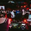 DJ-Guidos-16