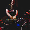DJ-Guidos-6